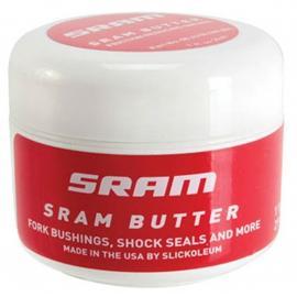 Sram 1oz Grease Butter