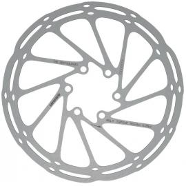 Sram Centerline 140mm Rounded Rotor
