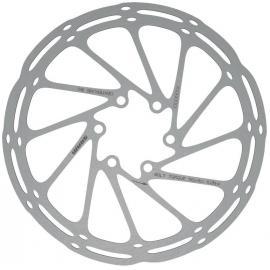 Sram Centerline 160mm Rounded Rotor