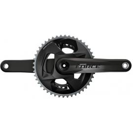 Sram Crankset Force D1 GXP 46-33 (BB not included)