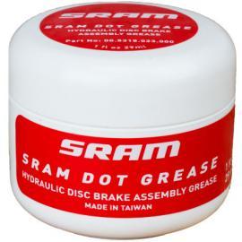 SRAM DOT Assembly Grease 1oz