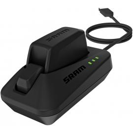 Sram Etap Battery Charger and Cord