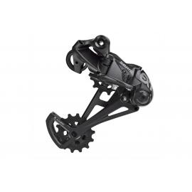 Sram EX1 8 Speed Long Cage Rear Derailleur