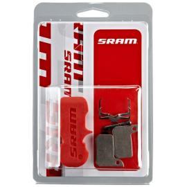 Sram Level Ultimate & TLM / Road Hydro Disc Brake Pads
