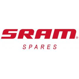 Sram Lever Blade Kit Guide R/DB5 With Cam Guide