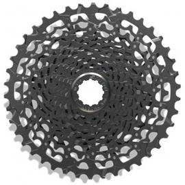 Sram PG1130 11 Speed 11-42 Cassette