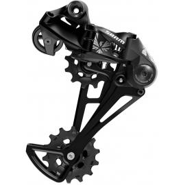 Sram Rear Derailleur NX Eagle 12 Speed Black