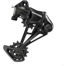 Sram Rear Derailleur SX Eagle 12 Speed A1 Black