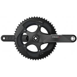 Sram Red BB30 Yaw Chainset Bearings Not Included C2
