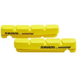 Sram S900 Direct Mount Carbon Rim Brake Pad Inserts