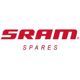 Sram Shifter Brake Resevoir Cap Kit Right HRD/HRR Bladder Kit