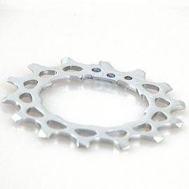 Sram Sprocket PG970 Cassette Road 14t