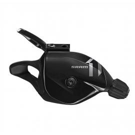 Sram X1 Trigger 11 speed Rear With Discrete Clamp