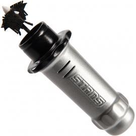 Stans Dart - Tubeless Tyre Repair Tool