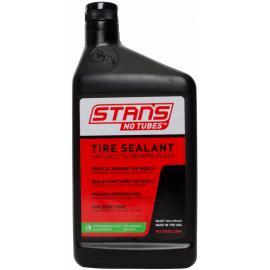 Stans NoTubes Tyre Sealant Quart