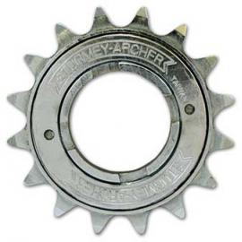 Sturmey Archer Freewheel for 1/2