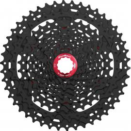 SunRace MX3 10 Speed Wide Ratio Cassette