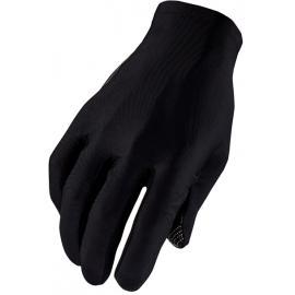 Supacaz SupaG Long Gloves