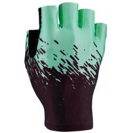 Supacaz SupaG Short Gloves