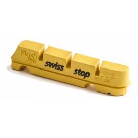 Swisstop Flash Pro BXP Pads