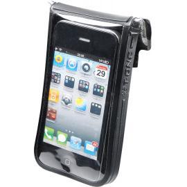 T-ONE Packman Plus / Akula Mobile Phone Bag