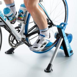 Tacx Blue Twist T2675 Trainer