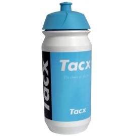 Tacx Promotion Bottle