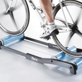 Tacx T1000 Antares Rollers Trainer