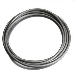 Tacx T1043 Drive Belt Silver 2015