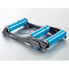 Tacx T1100 Galaxia Rollers Trainer