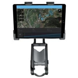 Tacx T2092 Handlebar Mount for iPads and Tablets