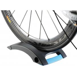Tacx T2590 Skyliner Front Wheel Support 2016