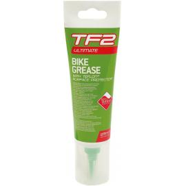 TF2 Bike Grease with Teflon 125ml