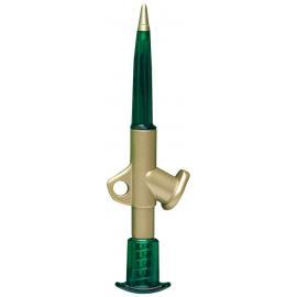 TF2 Grease Gun and Bike Grease with Teflon 125ml
