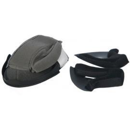 THE Industries Point Five Helmet Pad Set