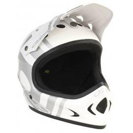 THE Point 5 Slant Full Face Helmet
