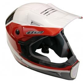 THE Thirty3 Vtron Composite Full Face Helmet