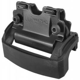 Thule 3068 Fixpoint Fitting Kit
