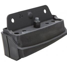 Thule 3069 Fixpoint Fitting Kit