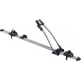 Thule 532 Freeride Locking Upright Cycle Carrier Roof Rack