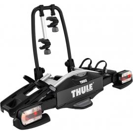 Thule 92501 VeloCompact 2 Bike Towball Carrier Bike Rack