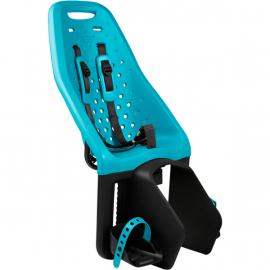 Thule Yepp Maxi Easyfit Rack Mount Rear Seat