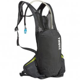 Vital Hydration Backpack 3 Litre Cargo, 1.75 Litre Fluid
