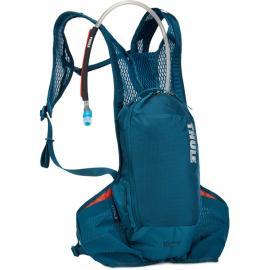 Vital Hydration Backpack 3 Litre Cargo, 1.75 Litre Fluid