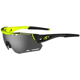 Tifosi Alliant Interchangeable Lens Eyewear