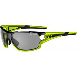 Tifosi Amok Single Lens Eyewear