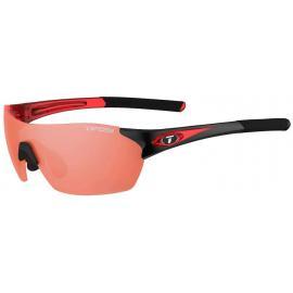 Tifosi Brixen Single Lens Sunglasses