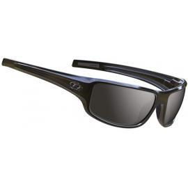 Tifosi Bronx Full Frame Glasses