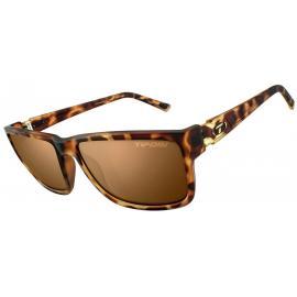 Tifosi Hagen XL Polarised Clarion Lens Glasses
