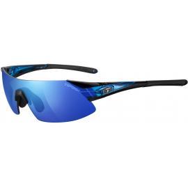 Tifosi Podium XC Clarion Lens Glasses